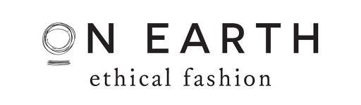 logo_on_earth-ethicafashion