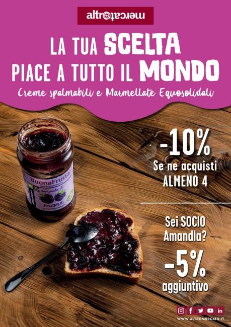 Amandla_Promo-Spalmabili_Composta_LOCANDINA460